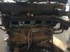 Alfa Romeo GT 156 JTS Motor