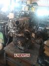 Alfa Romeo 147 156 8v Motor