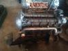 Alfa Romeo 147 156 GT Motor
