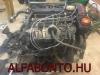 Alfa Romeo 156 1,6 TS motor