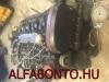 Alfa Romeo 147 1,6 TS motor