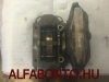 Alfa Romeo 159 első fék nyereg 305 mm