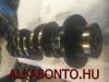 Alfa Romeo 159 2.4 főtengely