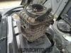 Alfa Romeo 156 1.9 8v 1.9 16v Légszűrőház