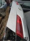 Alfa Romeo 156 FL Csomagtartó ajtó