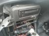 Alfa Romeo 166 CD-tár