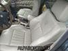 Alfa Romeo 166 Ülés szett