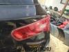 Alfa Romeo Gulietta Jobb hátsó belső lámpa