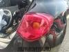 Alfa Romeo Gulietta Jobb Hátsó külső lámpa