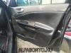 Alfa Romeo Gulietta Ajtókárpit belső kilinccsel