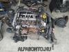Alfa Romeo Gulietta füzött blok hengerfejel 1.6 JTD
