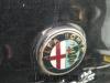 Alfa Romeo Gulietta Nyomogombos embléma