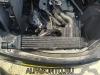 Alfa Romeo Gulietta Turbo hütő