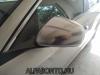 Alfa Romeo gulietta visszapillantó tükör