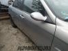 Alfa Romeo 156FL Visszapillantó tükör