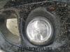 Alfa Romeo 156 ködlámpa